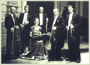 Gusta & Alma Music