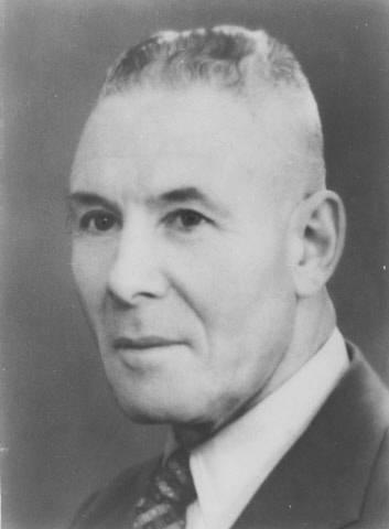 Joseph Drukker.