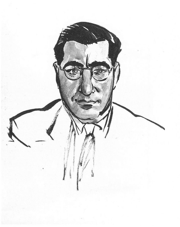 Maurits Montezinos.