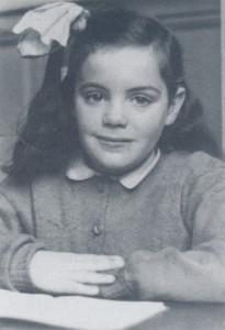 Nettie Presser.