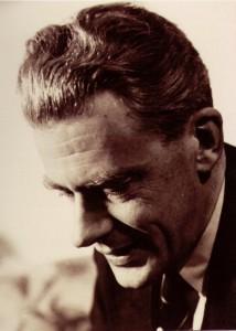 Everard van Royen.