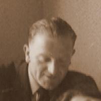 Ulrich Kerner.