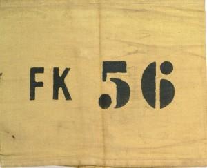 FK-band.