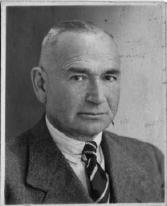 Hermann Anspacher.